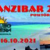 Zanz3