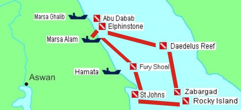 map20